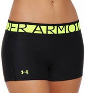 "Under Armour Gotta Have It Shorty Fashion Compression 2"" Inseam 1240653"