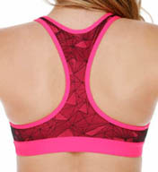 Under Armour Heatgear See It Through Bra 1240716