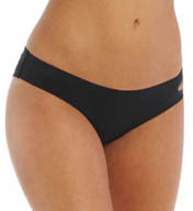 Under Armour UA Swim Faris Swim Bottom 1242342