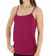 Under Armour UA Essential Banded Tank 1243075