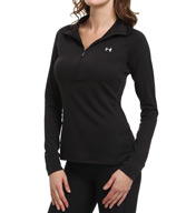 Under Armour UA Tech 1/4 Zip Jacket 1247002
