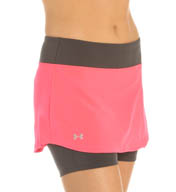 Under Armour UA Get Set Go Skort 1250011