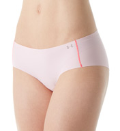 Under Armour UA Pure Stretch Hipster Panty 1251811