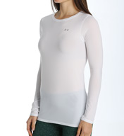 Under Armour UA Sunblock 30 Longsleeve Top 1253798