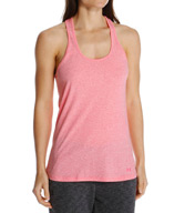 Under Armour Charged Cotton Tri-Blend Ultimate Tank 1253895