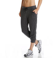 Under Armour Kaleidalogo Solid Capri 1258571