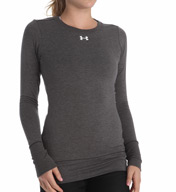 Under Armour ColdGear Infrared Longsleeve Crew 1259042