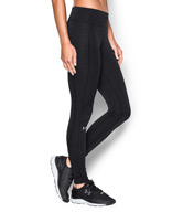 Under Armour UA Armour Coldgear Legging 1260066