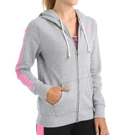 Under Armour ColdGear UA Favorite Fleece Full-Zip Hoody 1260115