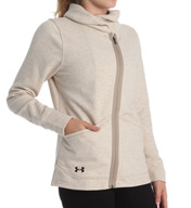 Under Armour ColdGear UA Wrap Up Full Zip 1260295