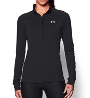 Under Armour HeatGear UA Tech 1/2 Zip 1263101