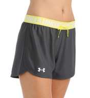 Under Armour HeatGear UA Play Up Short 1264264