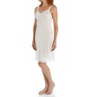 Unmentionables Full Slip 9200724