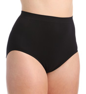 Vanity Fair Perfectly Yours Seamfree Tailored Brief Panty 13083