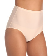 Vanity Fair Cooling Touch Brief Panty 13123