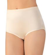 Vanity Fair Body Caress Brief Panty 13138