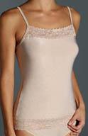 Vanity Fair Illumination Lace Camisole 17003