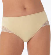 Vanity Fair Light & Luxurious Hipster Panty 18142