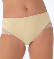 Vanity Fair Light & Luxurious Hipster Panty 18142