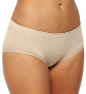Vanity Fair Seamless Hipster Panties 18210
