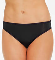 Vanity Fair My Favorite Panty - Tailored Bikini Panty 18220