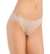 Vanity Fair Body Caress Ultimate Comfort Bikini Panty 18280