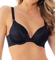 Vanity Fair Beauty Back Lace Underwire Bra 75346