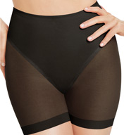 Wacoal Ultimate Smoother Long Leg Shaper 805281