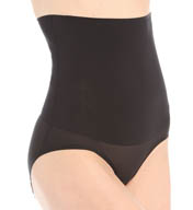 Wacoal Smooth Complexion Firm Hi Waist Brief 808251