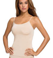 Wacoal B-Smooth Camisole with Cups 831275