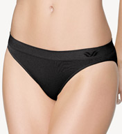 Wacoal B Smooth Bikini Panty 832175