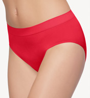 Wacoal B Smooth Brief Panty 838175