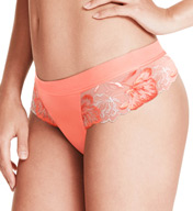 Wacoal In Bloom Thong 842237