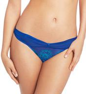 Wacoal Fragile Drama Bikini Panty 843250