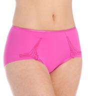 Wacoal Sensibility Brief Panty 844207
