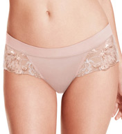 Wacoal In Bloom Tanga Panty 845237