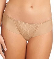 Wacoal Simply Sultry Hipster Panty 845279