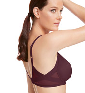 Wacoal Ultimate Side Smoother Contour Bra 853281