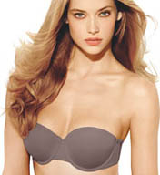 Wacoal Red Carpet Average Strapless Bra 854219