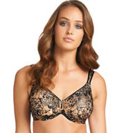 Wacoal Awareness Full Coverage Underwire Bra 855167