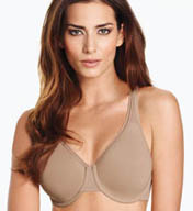 Wacoal Casual Beauty Underwire Bra 855247
