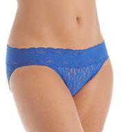 Wacoal Halo Bikini Panty 878205