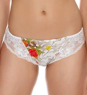 Wacoal Europe Kyoto Bikini Panty EPFA406