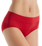 Warner's No Pinching No Problems Seamless Hipster Panty RU0501P