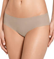Warner's No Lines No Lie Laser Cut Hipster Panty RU2001P