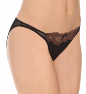 Whimsy by Lunaire Barbados Seduction Bikini Panty 15235
