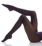 Wolford Velvet De Luxe 50 Tights 10687