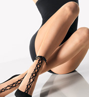 Wolford Trish Tights 14459