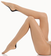 Wolford Flavia Tights 14461