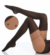 Wolford Daphne Tights 14475